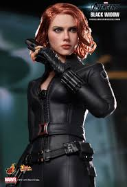 Black Widow Meme - hot toys the avengers black widow 1 6th scale limited edition