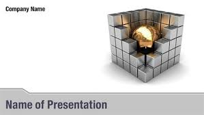 structure powerpoint templates structure powerpoint backgrounds