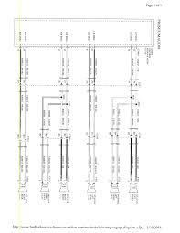 1968 dodge radio wiring diagram wiring diagram byblank