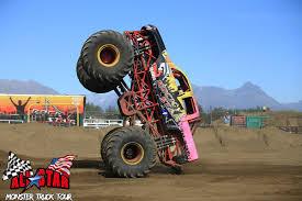 monster truck monster trucks fair county fair fair