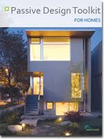 build a passive house city of vancouver