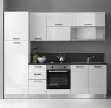 kitchen cabinet best paint colors for kitchen walls kitchen