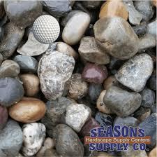 seasons supply co inc rexford ny decorative gravels