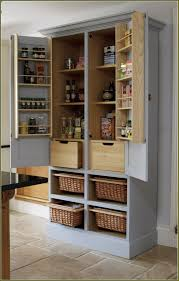 kitchen cabinets singapore pull out shelves kitchen awesome kitchen pantry kitchen pantry