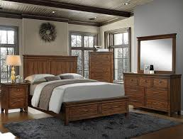 Bedroom Furniture Sets Richmond TX Furniture - 7 piece king bedroom furniture sets