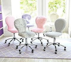 white upholstered office chair childs desk chair desk office chair large size of office upholstered