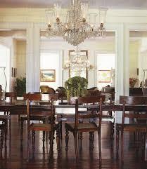 dining room idea best dining room ideas to greet the earlier homesfeed
