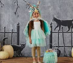 Pottery Barn Butterfly Costume 24 Best Pottery Barn Kids Costumes Images On Pinterest Children