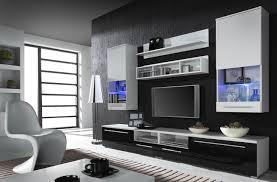 Livingroom Set Up Living Room Wonderful Inspiring Modern Living Room Set Up With