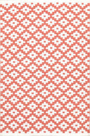 Soft Bathroom Rugs by Coral Colored Bath Rugs Roselawnlutheran