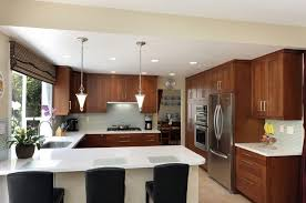 elegant interior and furniture layouts pictures pictures of