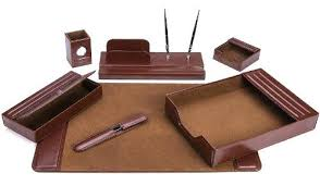 Office Desk Gift Ideas Office Desk Office Desk Gift Ideas Top Best Leather Gifts For