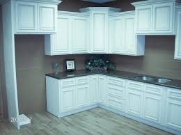 home acorn custom cupboards the cabinetry specialists
