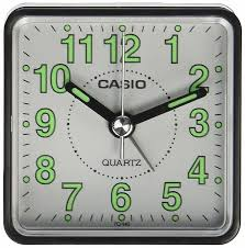 horloges cuisine bureau beautiful horloge de bureau pc hd wallpaper images