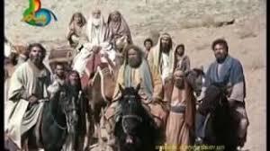 film nabi yusuf part 6 zulaikha yusuf story videos bapse com
