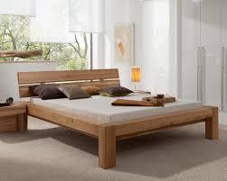 echtholz schlafzimmer 100 massivholz schlafzimmer schlafzimmer massivholz modern