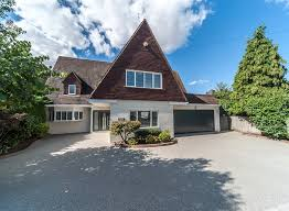 property for sale in belvedere robinson jackson