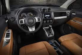 price of 2015 jeep compass 2015 jeep compass car review autotrader