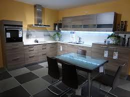 komplett küche komplette küche mit elektrogeräten am besten büro stühle home