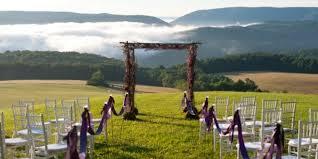 Kentuck Knob Floor Plan Kentuck Knob Weddings Get Prices For Wedding Venues In Pa