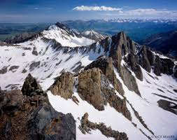 Rugged Mountain Range Search Rugged Mountain Photography By Jack Brauer