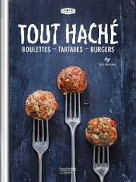 hachette cuisine 38 best livres images on books and book