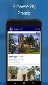 Cool Houses Com Homes Com For Sale Rent Android Apps On Google Play