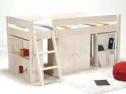 lit bureau armoire combiné combinac lit bureau lit bureau armoire combinac ikea ikea hacks