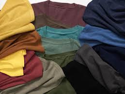 Bulk Wholesale Clothing Distributors T Shirt Supplier Wholesale Supplier Of Blank T Shirts In Bulk