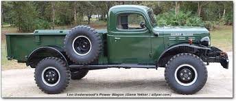 how much is a dodge truck dodge power wagon the original legendary truck