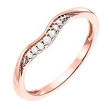 ring weeding wedding rings gold platinum silver titanium wedding rings