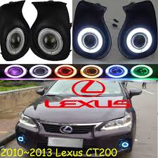 lexus ct200h led headlights compare prices on lexus ct200h fog lights online shopping buy low