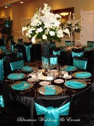 Black And Silver Centerpieces by Best 25 Black Silver Wedding Ideas On Pinterest Black Wedding