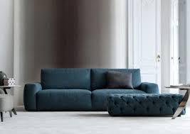 Moderne Sofa Moderne Sofas Nach Maß Berto Salotti