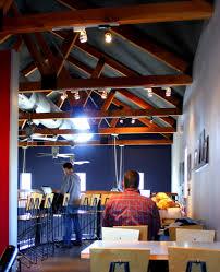 Loft Gilleys Dallas East Dallas Antonio Rambles Travels