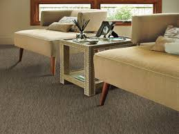 how to vacuum carpet vacuuming carpet u0026 recommendations shaw floors