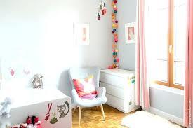 guirlande lumineuse pour chambre bébé guirlande chambre fille guirlande deco chambre bebe guirlande