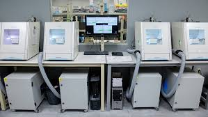 3d milling machine roland dg to transfer 3d technology business to newly established