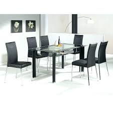used dining room sets for sale dining table sets on sale mitventures co