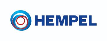 hempel group wikipedia