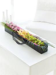 100 sending flowers to brazil teleflora brazil flowers