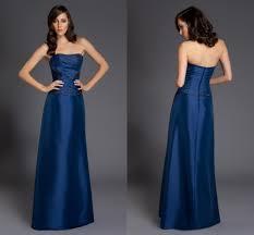 wedding dress hire glasgow bridesmaid dresses in royal blue navy top 50 royal blue
