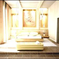 small apartment bedroom ideas kids room wall decor home decorators