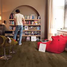 Laminate Floor Warehouse Quickstep Laminate Creo Crawley Carpet Warehouse