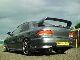 subaru wrx tuner 3dtuning of subaru impreza wrx sti 22b coupe 1999 3dtuning com