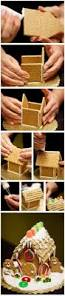 1550 best crafts projects for images on pinterest