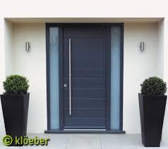 Kitchen Cabinet Doors Chicago Door Handles Doorls Contemporary Joy Collectioncontemporary