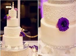 Diamond Wedding Party Decorations Diy Mesh Trim Sparkling Diamond Wedding Party Flower Vase Tealight