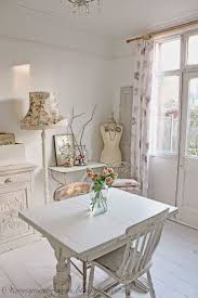 Shabby Chic Craft Room by 46 Best Best Art Studios U0026 Craft Rooms Images On Pinterest Craft