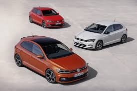 volkswagen alltrack 2018 volkswagen polo alltrack rendered to cause t roc some trouble